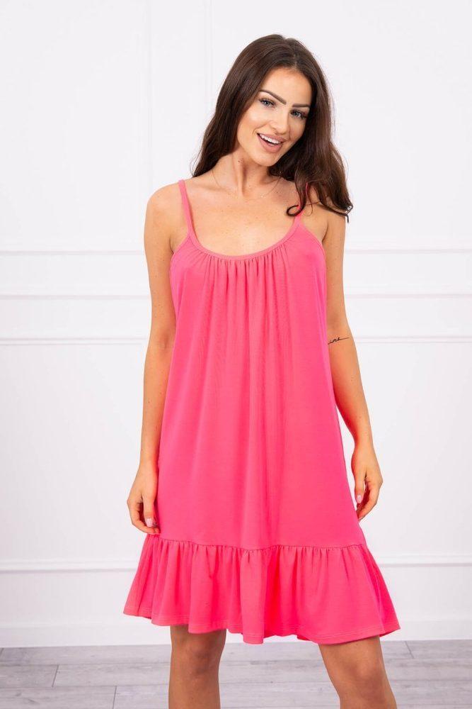 Dámské letní šaty Kesi ks-sa9080np