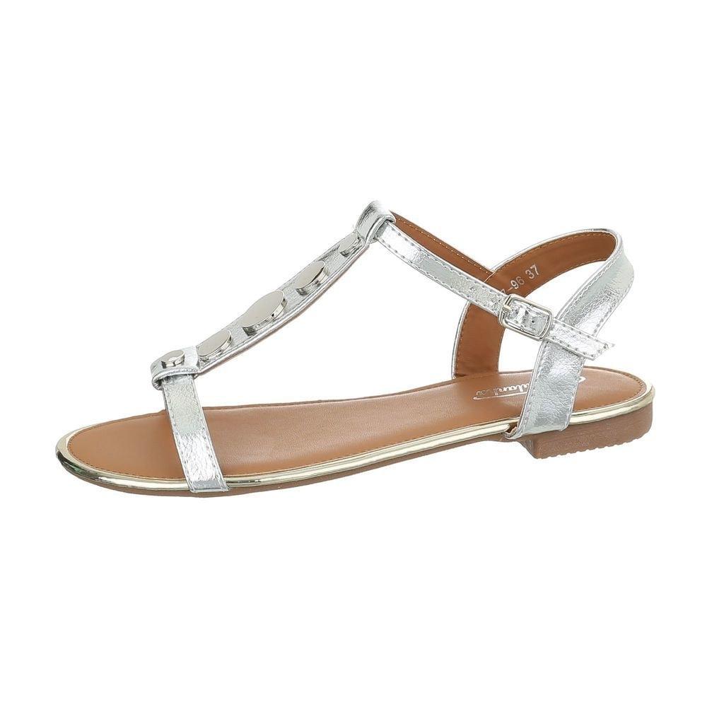 Dámske letné sandále - 36 EU shd-osa1158si
