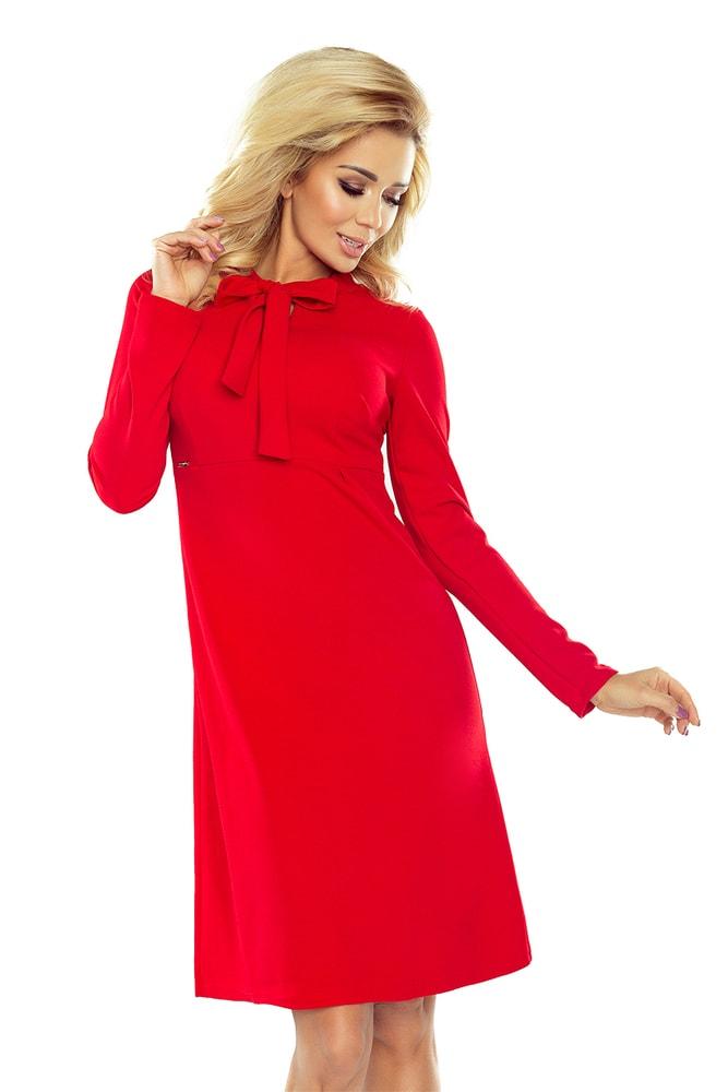 Dámske šaty Numoco nm-sat158-2