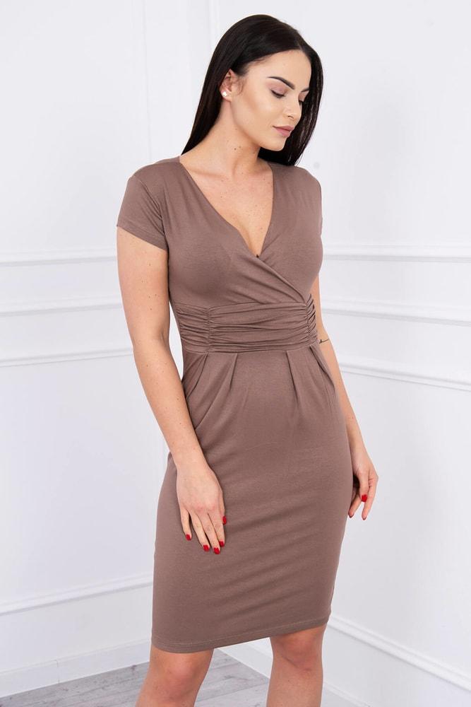 Dámské letní šaty - XL Kesi ks-sa8310ca
