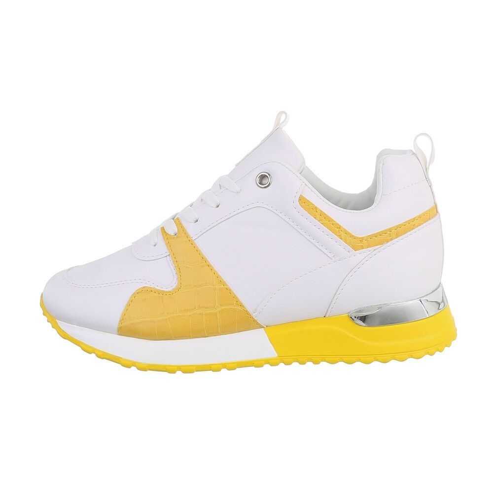 Sneakers - 41 EU shd-osn1400wy