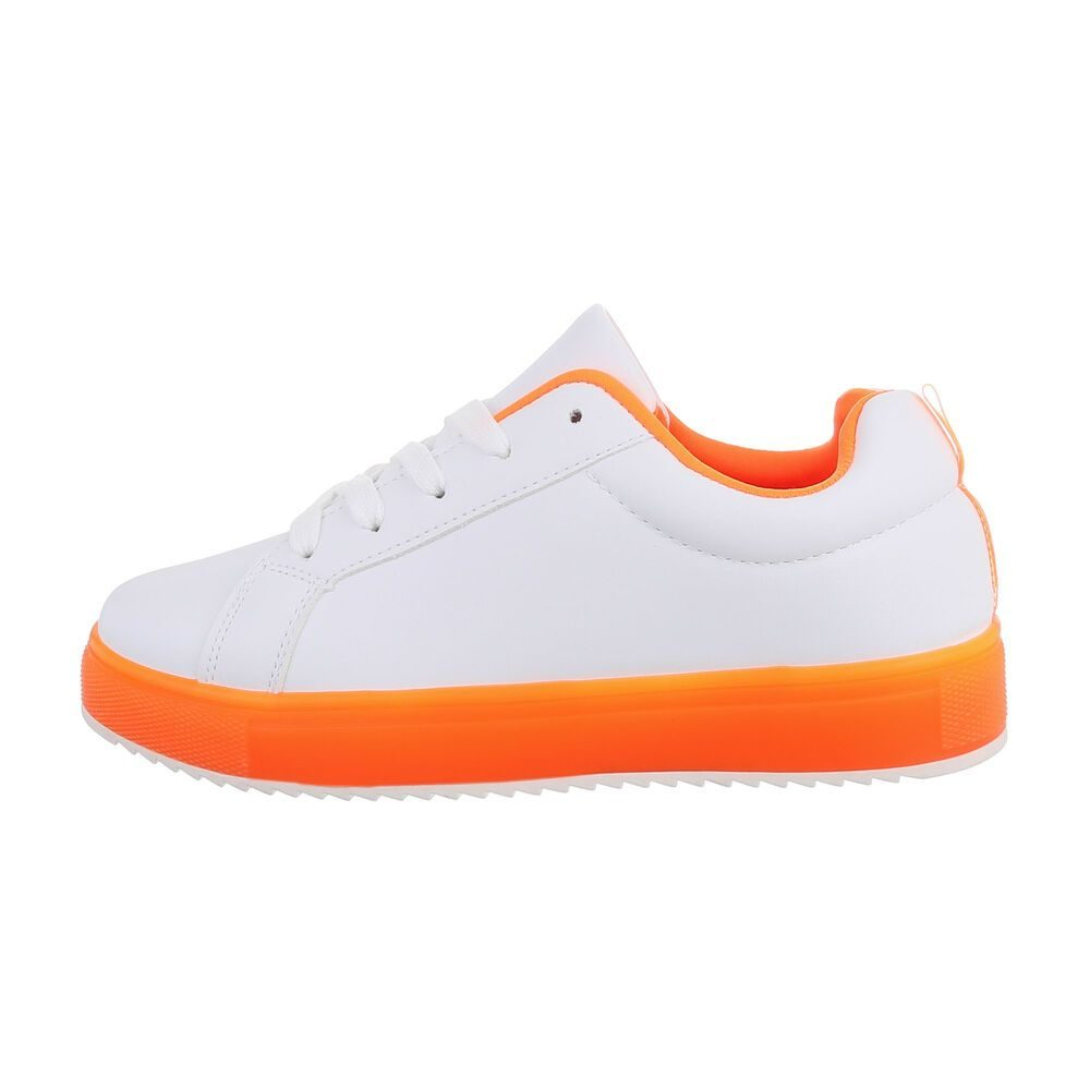 Sneakers - 39 EU shd-osn1405or