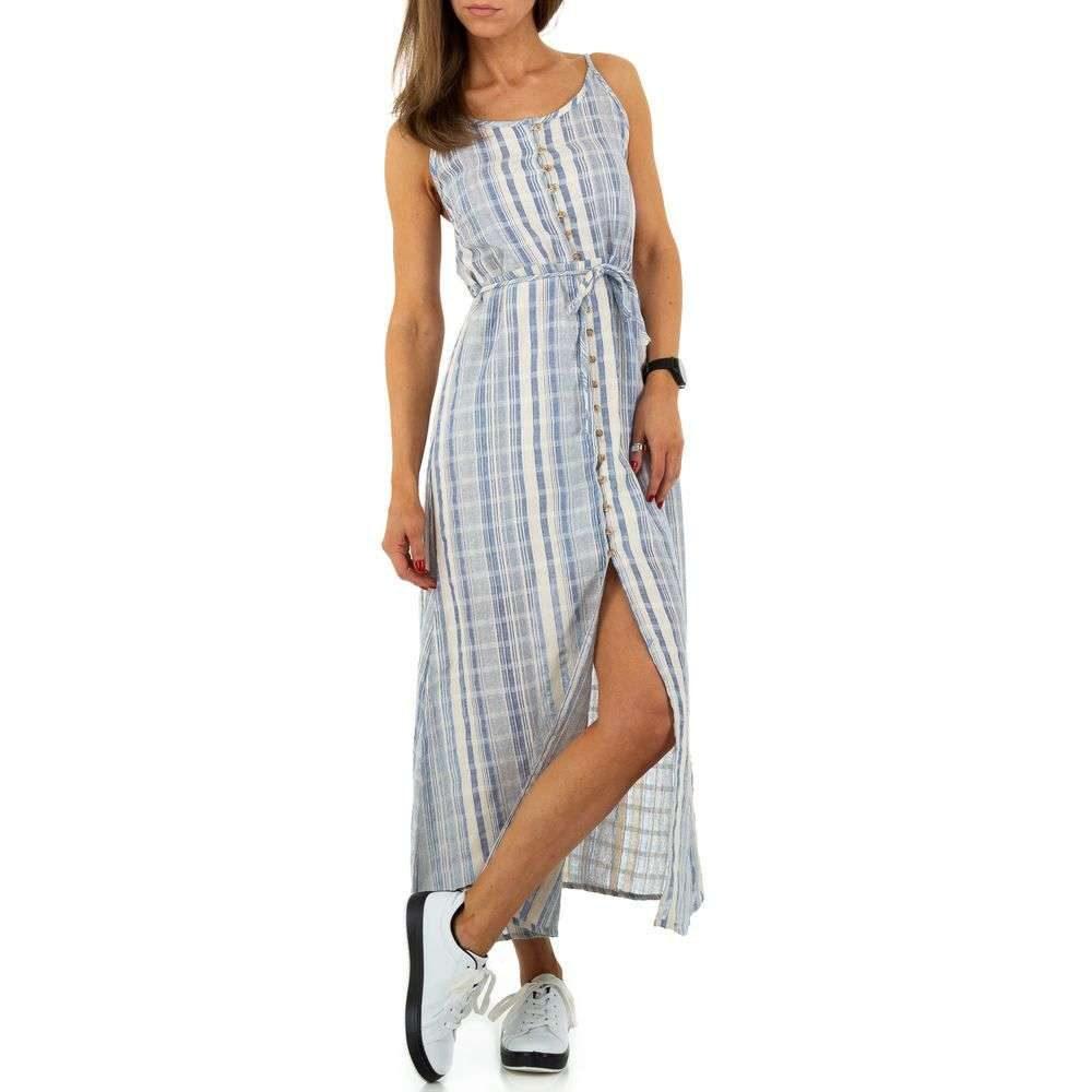 Dámské letní šaty EU shd-sat1215mo