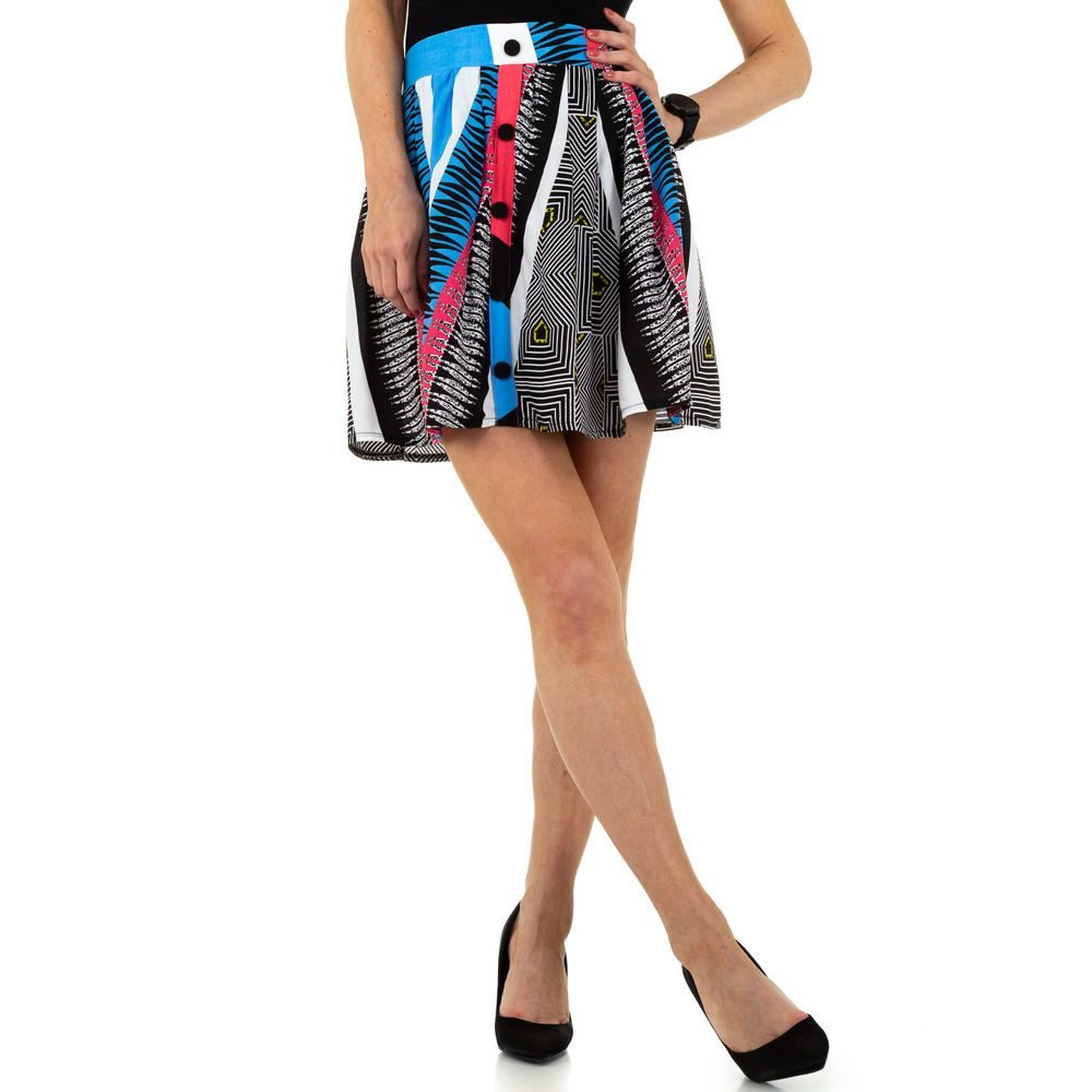 Dámská sukně - L/XL EU shd-su1047mo
