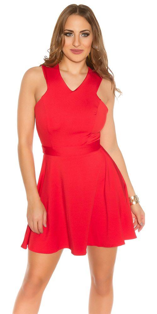 Dámské šaty - M Koucla in-sat2143re