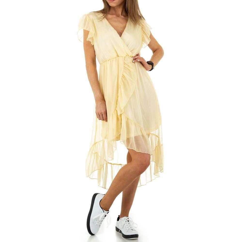 Dámské letní šaty EU shd-sat1212ge