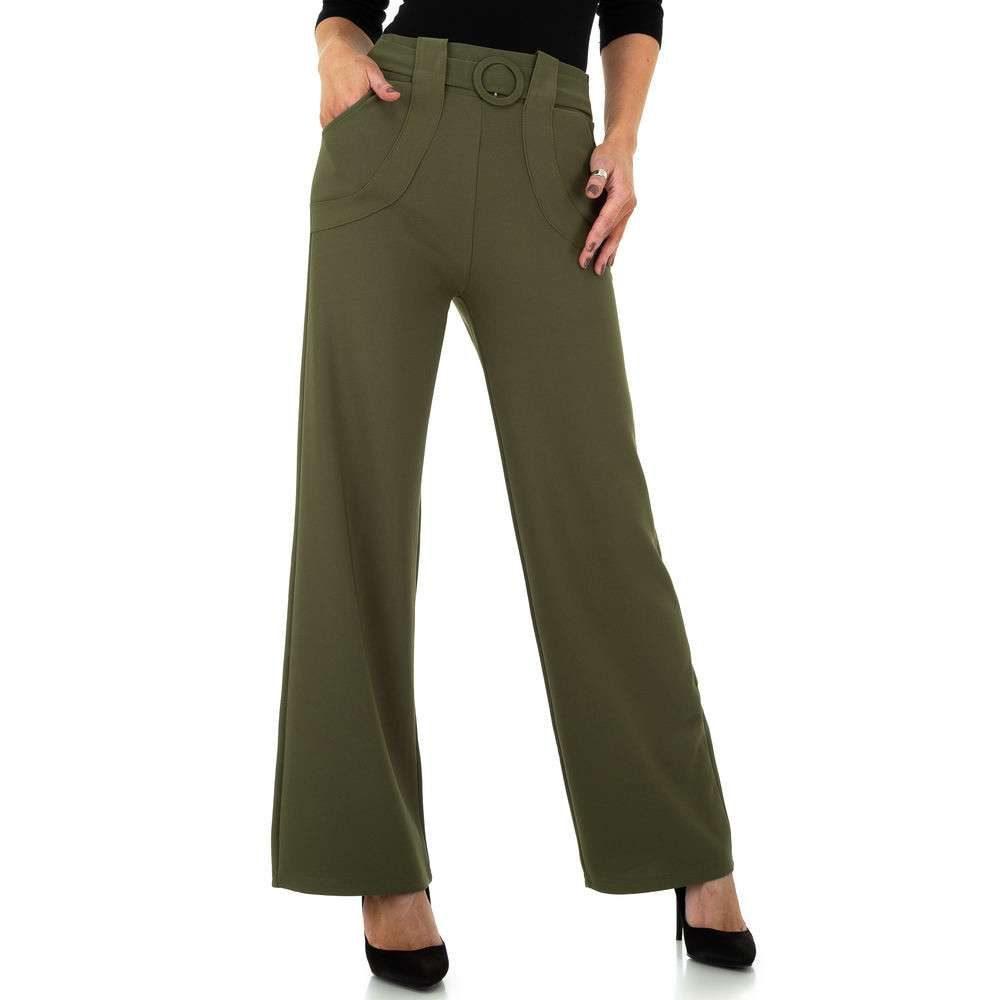 Dámské kalhoty - L/XL shd-ka1199kh