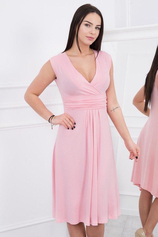 Dámske šaty Kesi ks-sa8288spi