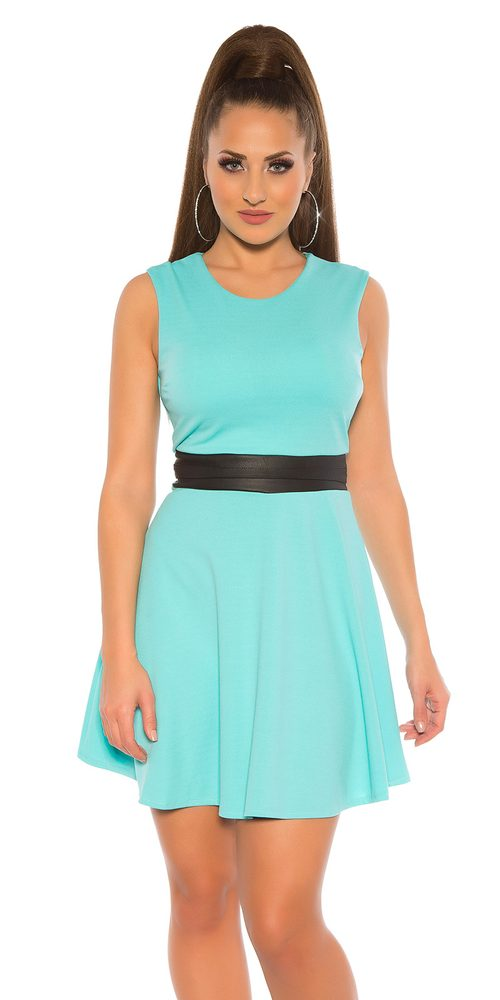 Elegantní dámské šaty - L Koucla in-sat1335mi