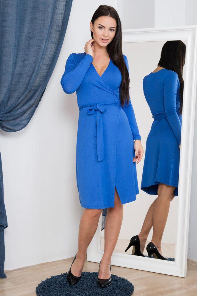 Dámske šaty - XXL Kesi ks-sa62248mo