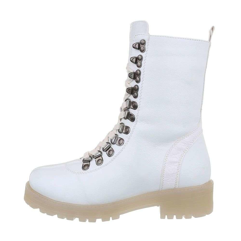 Dámská obuv - 41 EU shd-okk1238wh