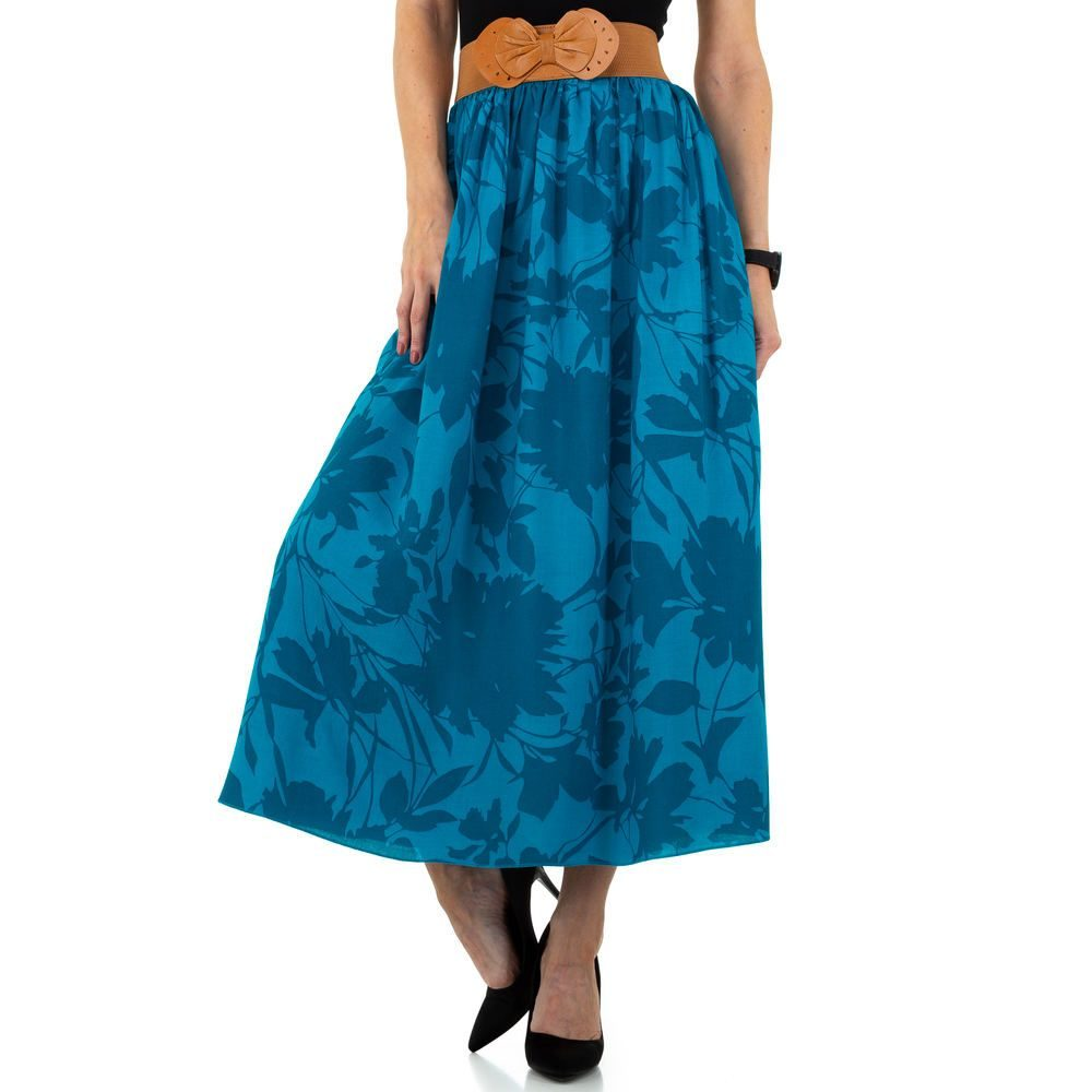 Dámská sukně - L/XL EU shd-su1049mo