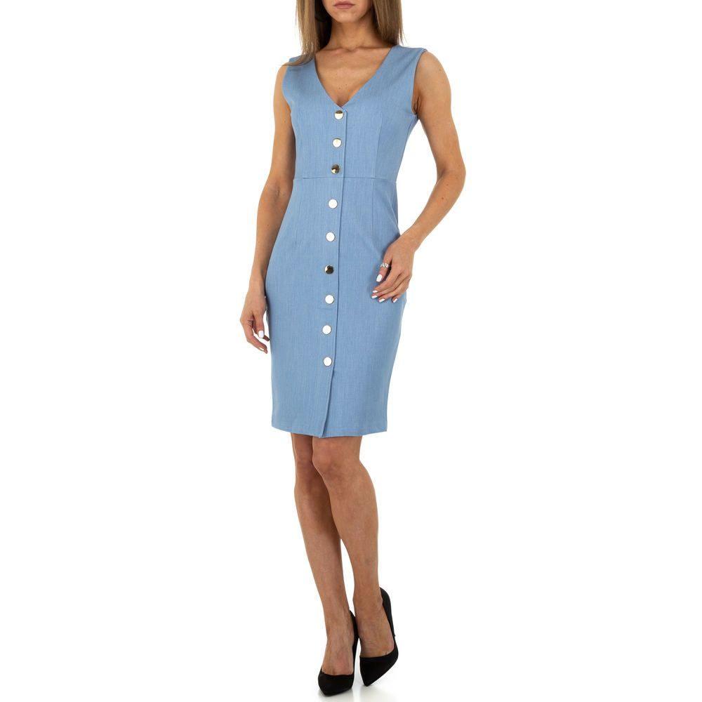 Elegantní dámské šaty EU shd-sat1226mo