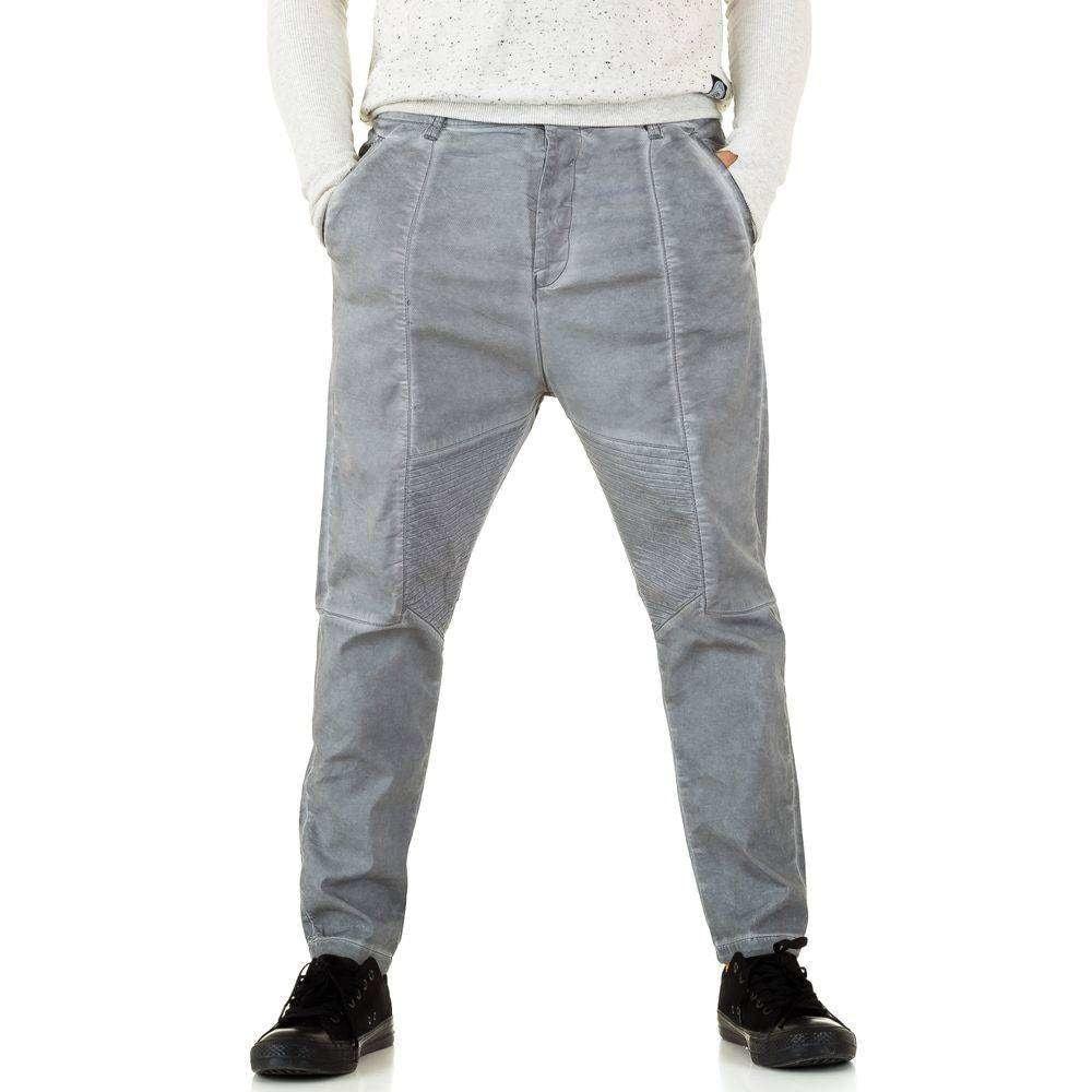 Pánske nohavice - XL EU shp-ka1003sg