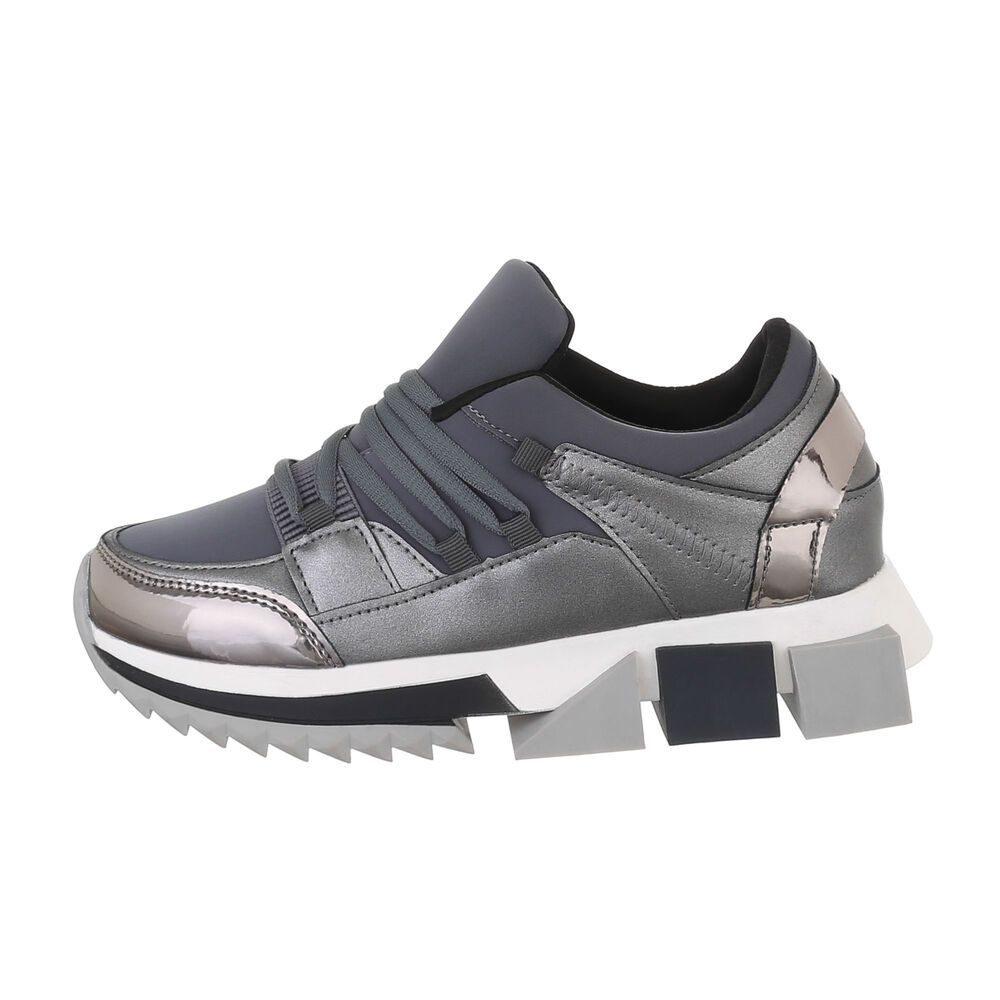 Dámské sneakers - 37 EU shd-osn1359gr
