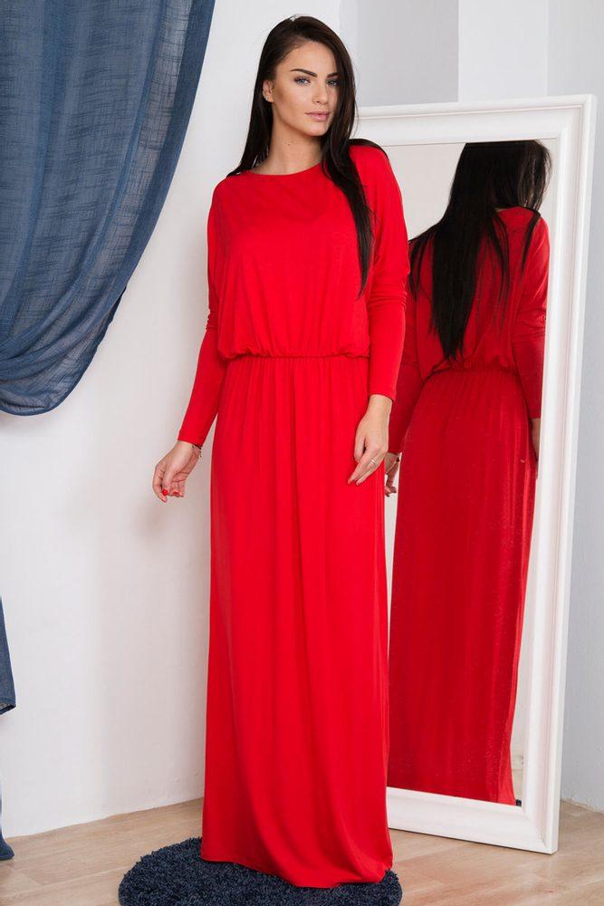 Dámske maxi šaty Kesi ks-sa62250re