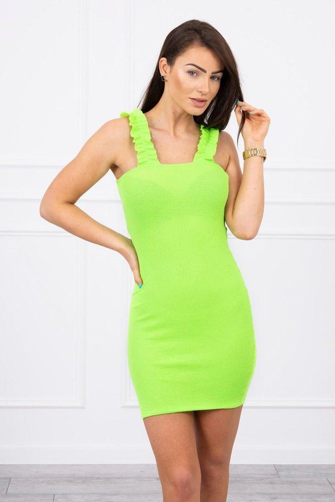 Dámské letní šaty Kesi ks-sa9081nz
