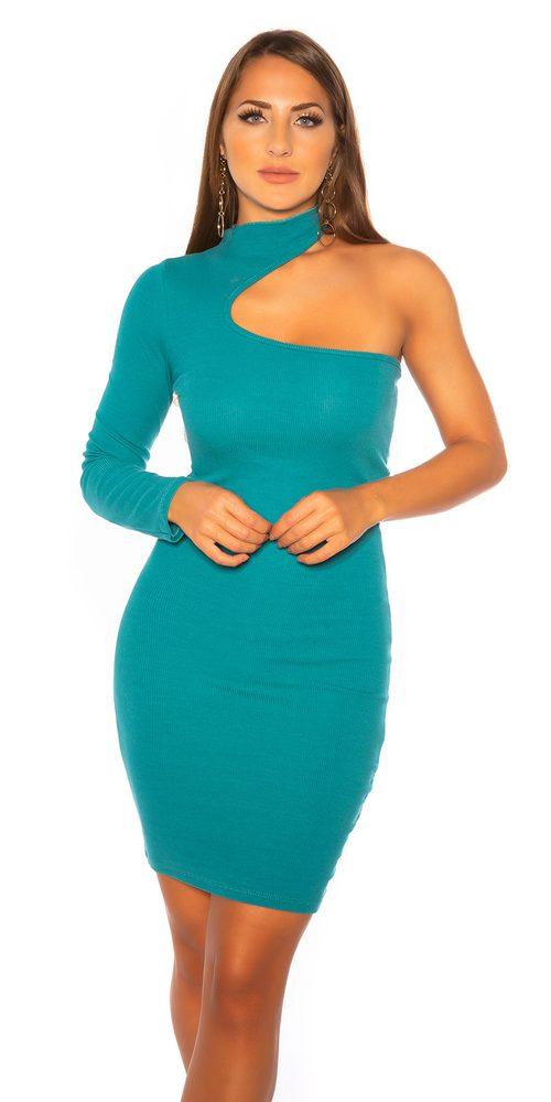 Dámské mini šaty Koucla in-sat2248pe