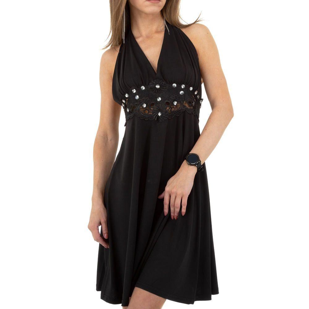 Letní šaty - XL/XXL EU shd-sat1186bl