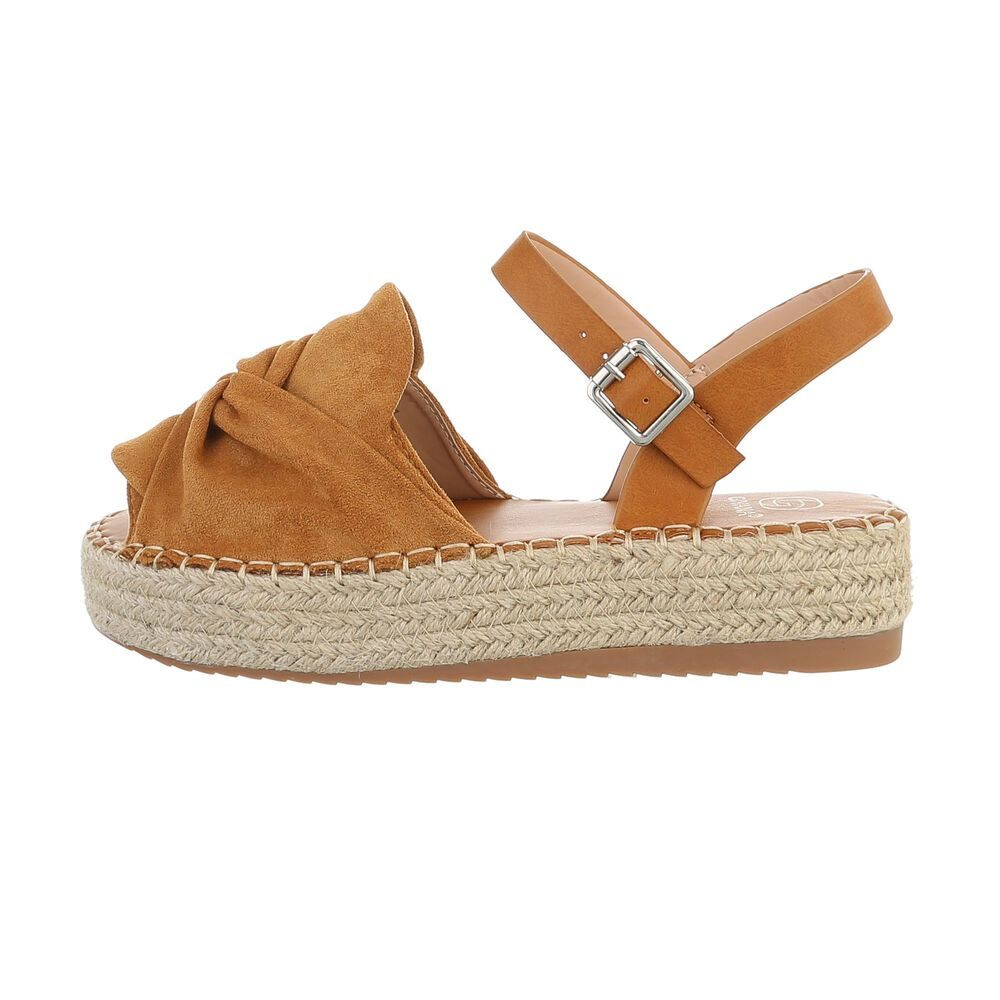 Dámské letní sandály - 41 EU shd-osa1487ca