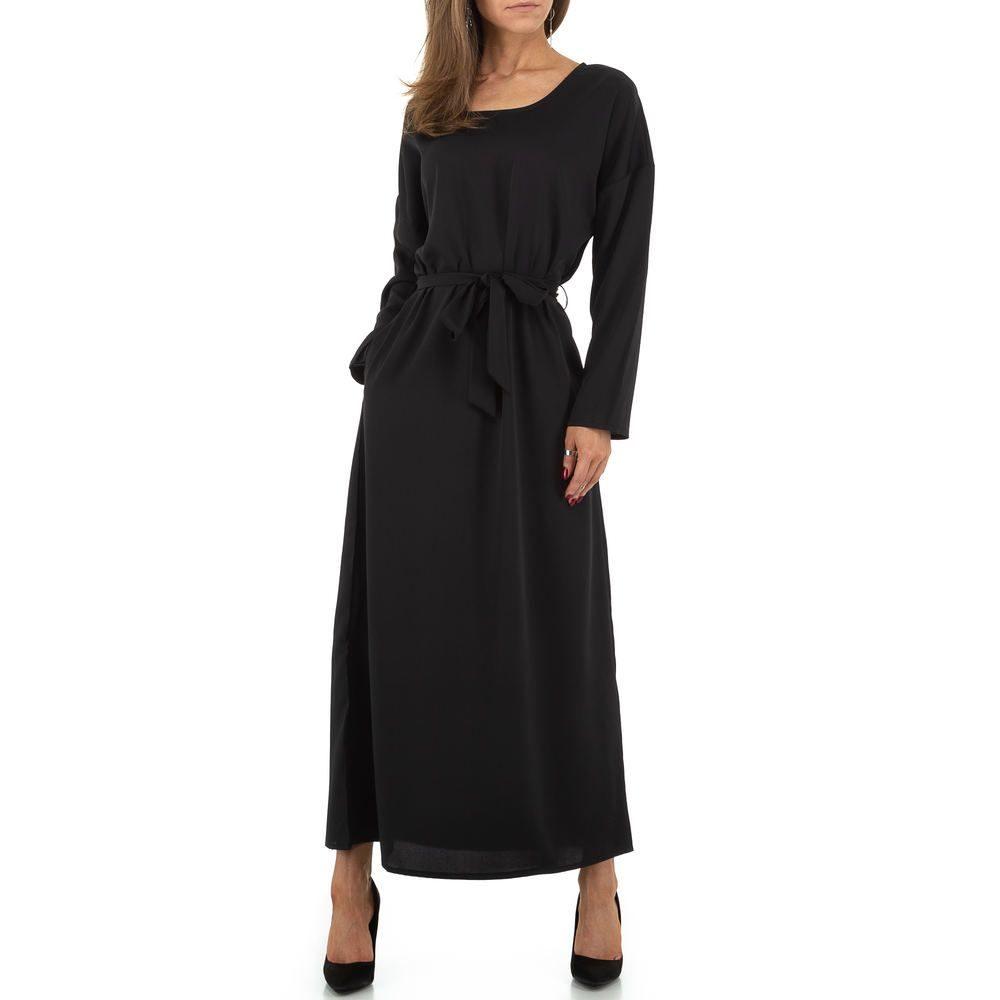 Dámské elegantní šaty EU shd-sat1158bl