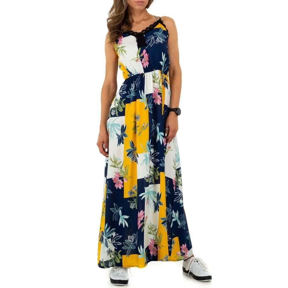 Dámské letní šaty EU shd-sat1225ye