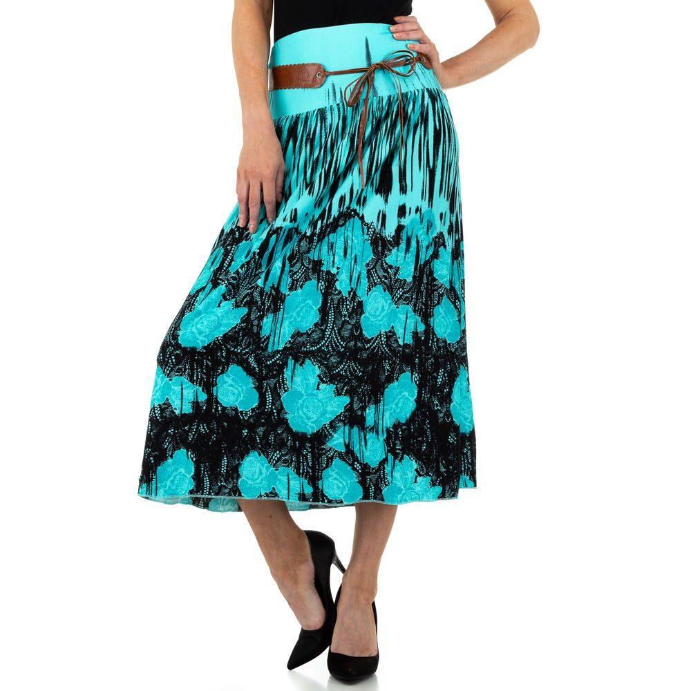 Dámská sukně - L/XL EU shd-su1048mo
