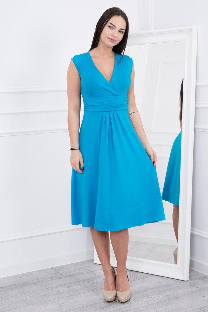 Dámske šaty Kesi ks-sa8288tu