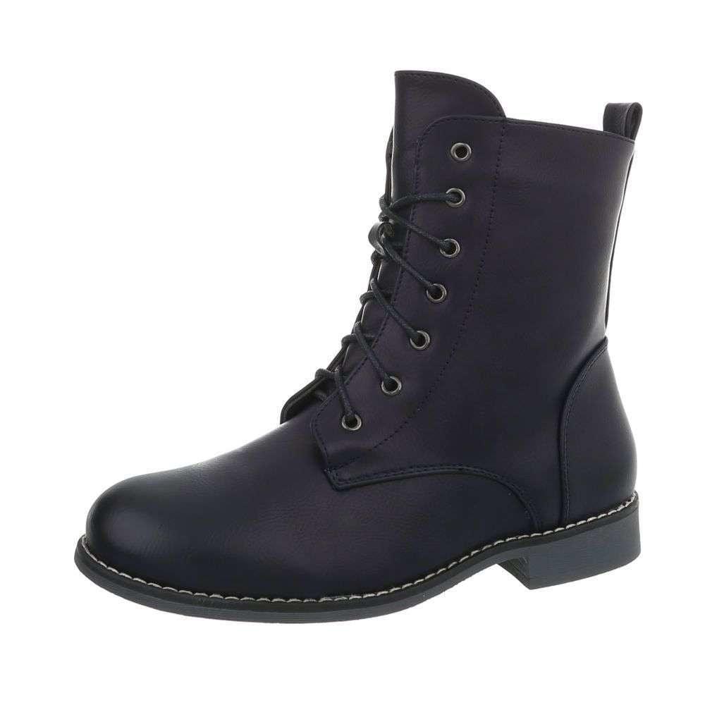 Kotníková obuv - 39 EU shd-okk1126mo