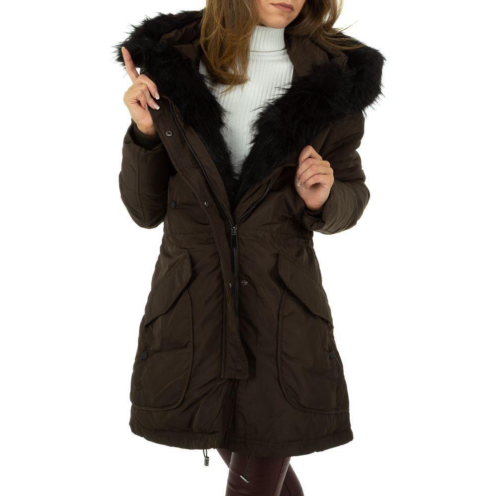Zimná bunda - L/40 EU shd-bu1179kh