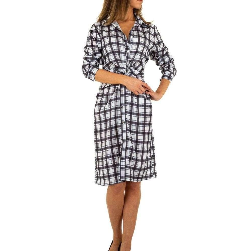 Dámské šaty EU shd-sat1085wb