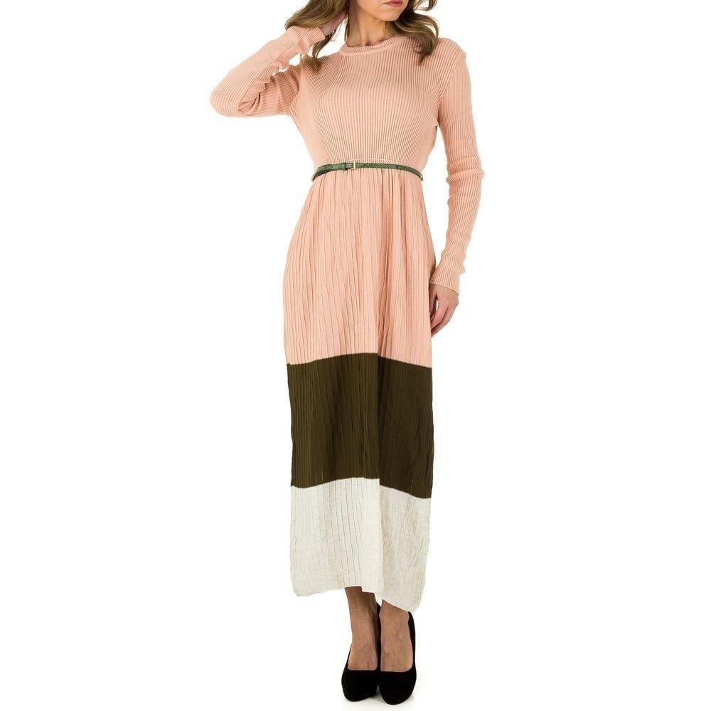 Dámske šaty EU shd-sat1006pi