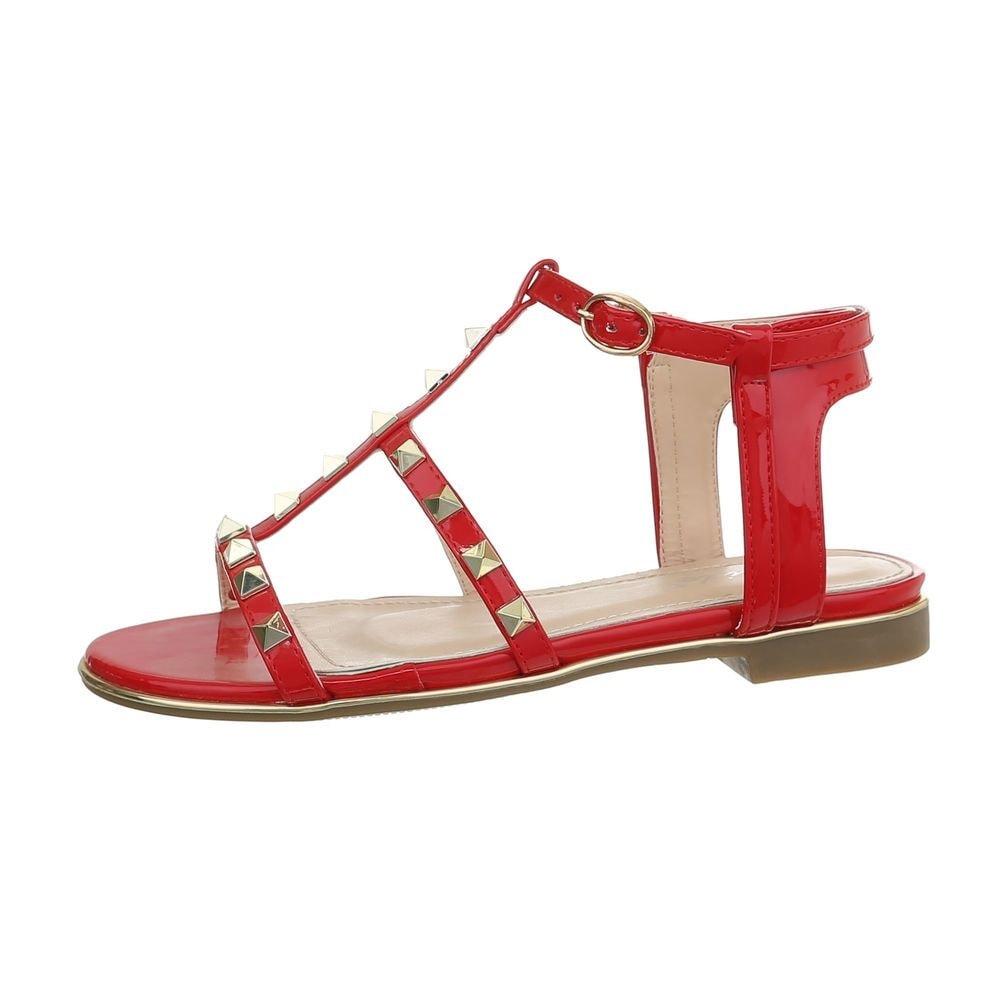 Dámske sandále - 40 EU shd-osa1229re