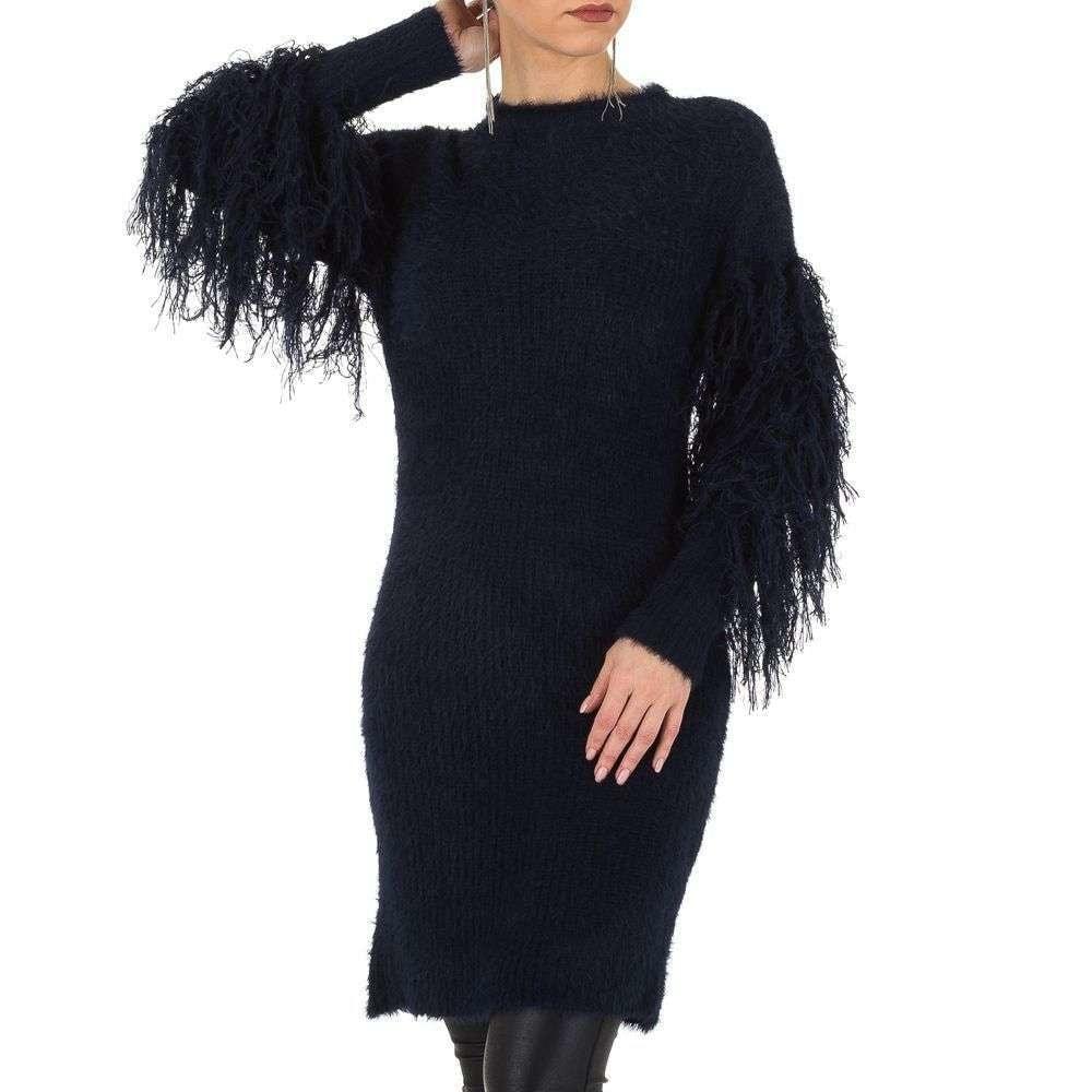 Dámske šaty EU shd-sat1005mo