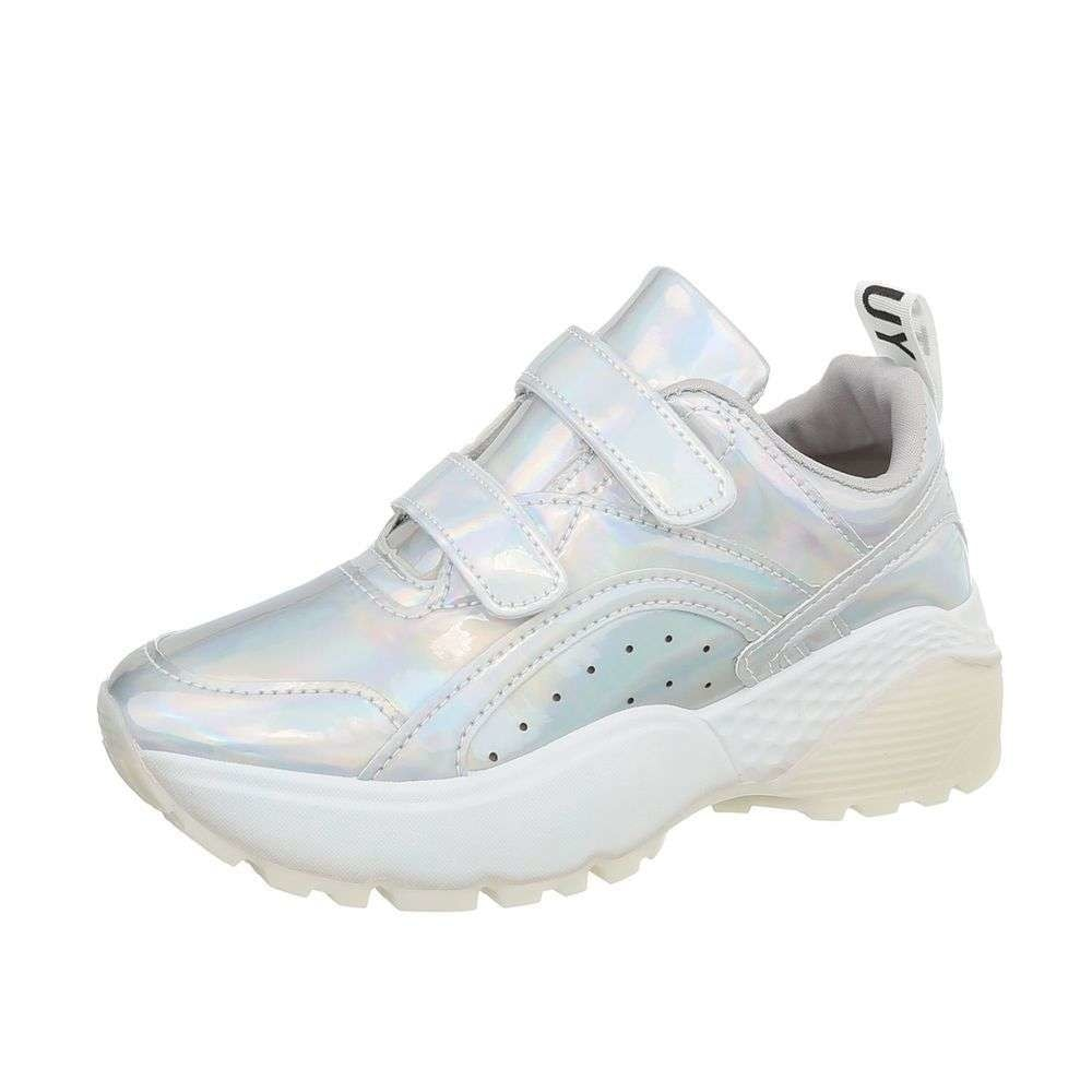 Dámske športovné topánky EU shd-osn1140si