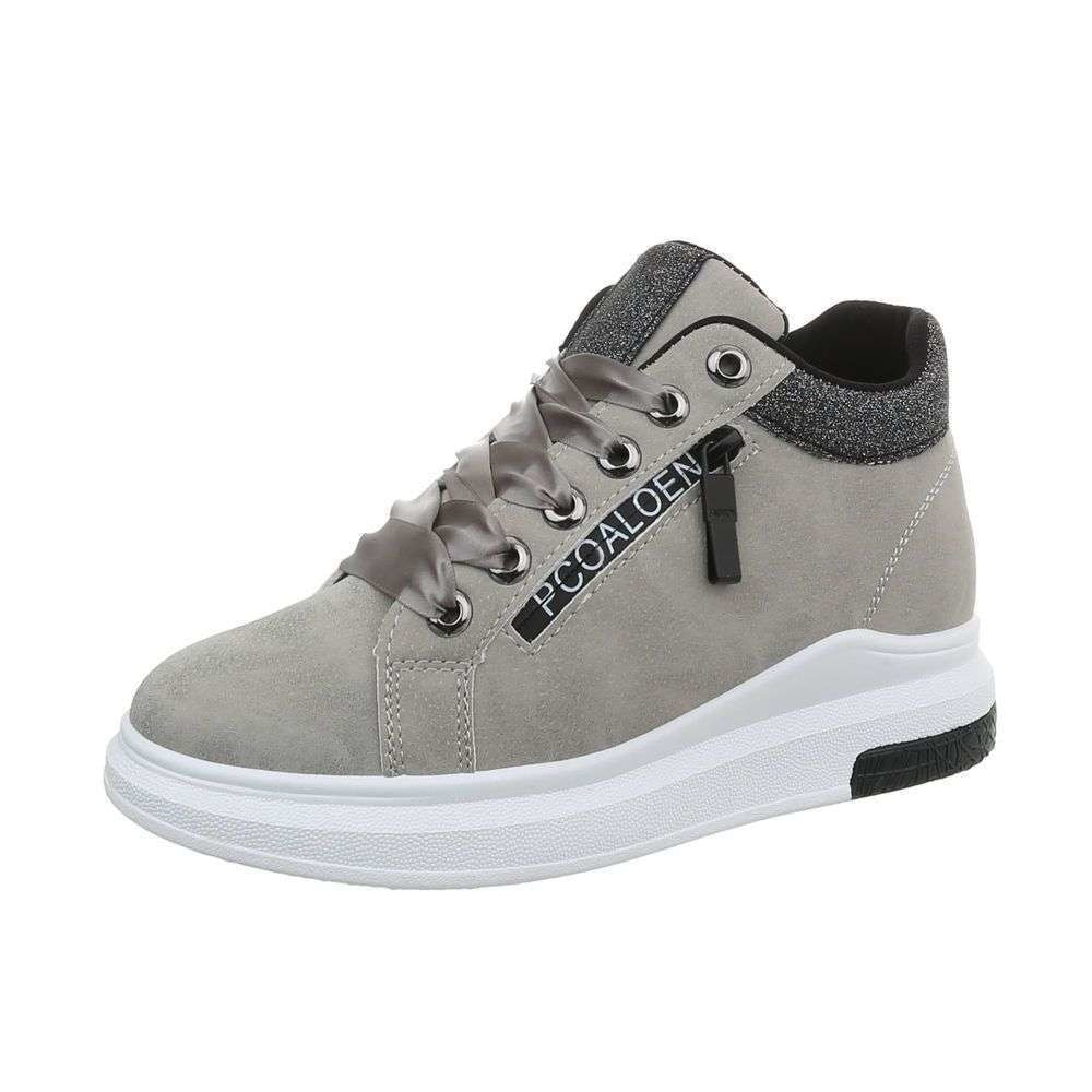Sportovní obuv EU shd-osn1086gr