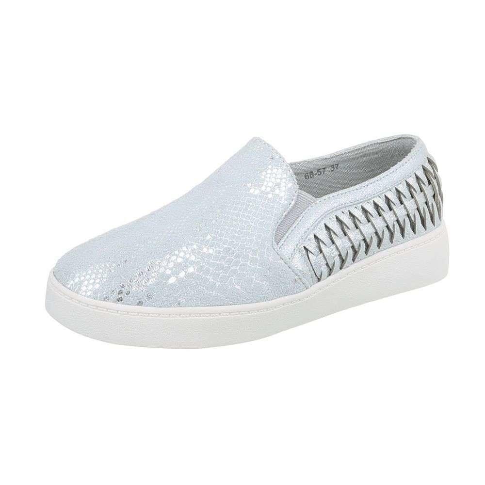 Dámské nízké Sneakers - 37 EU shd-osn1164si