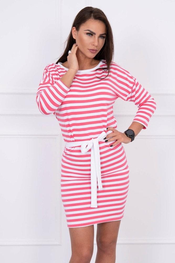 Dievčenské mini šaty - S/M Kesi ks-sa5224ma