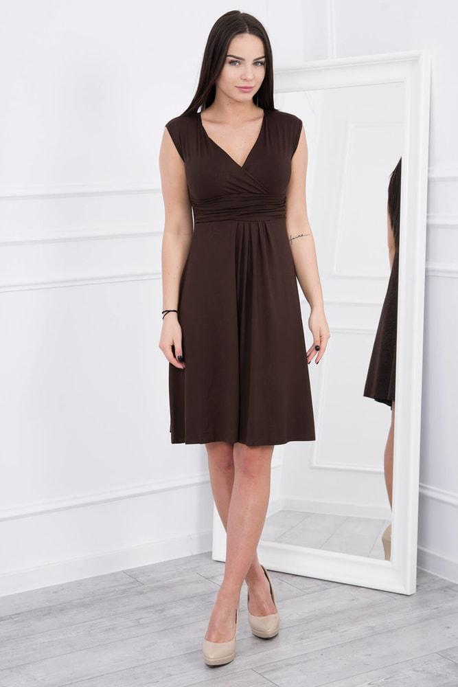 Dámské letní šaty Kesi ks-sa8288hn