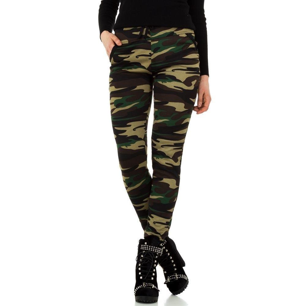 Army kalhoty - M/38 EU shd-ka1040ze
