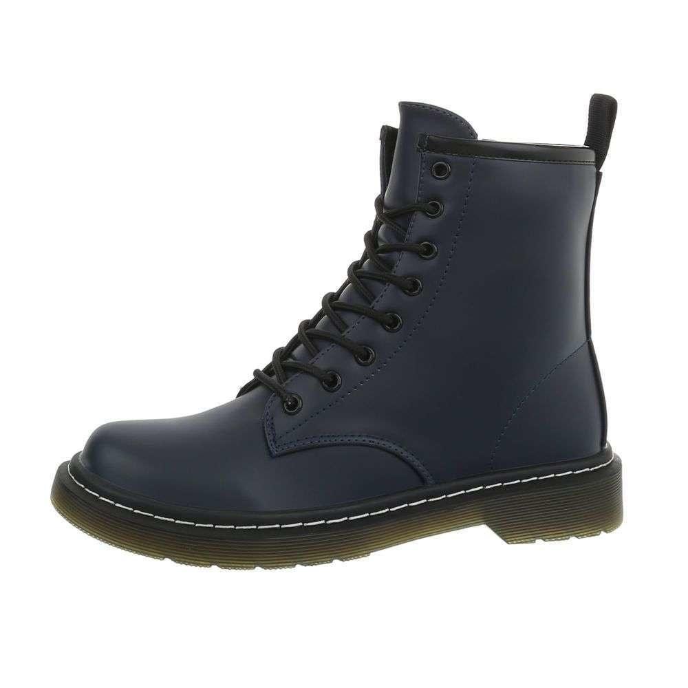 Dámská kotníková obuv - 39 EU shd-okk1139mo