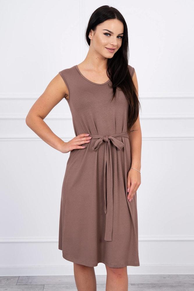 Dámske letné šaty Kesi ks-sa8899ca