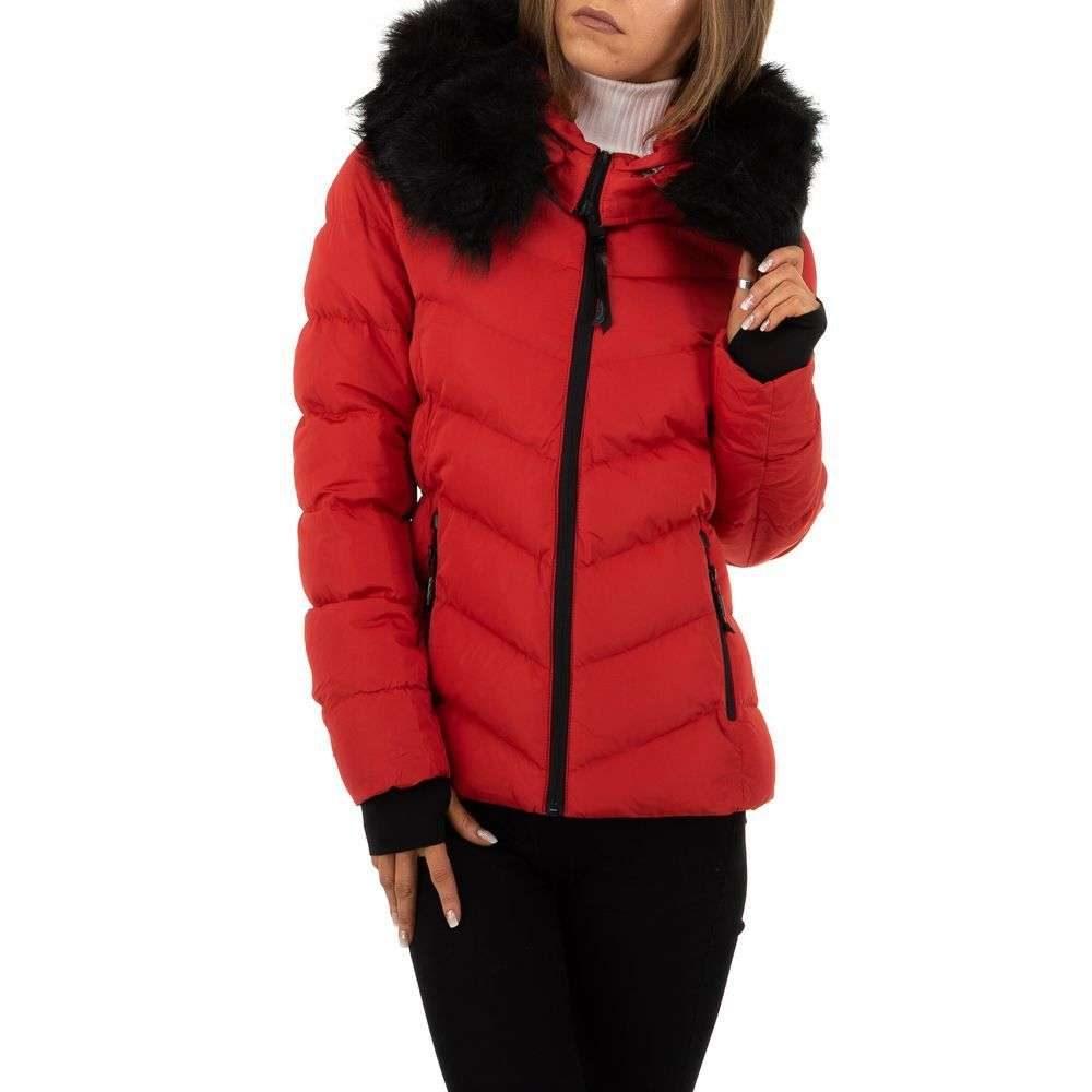 Zimná bunda - XL/42 EU shd-bu1158re