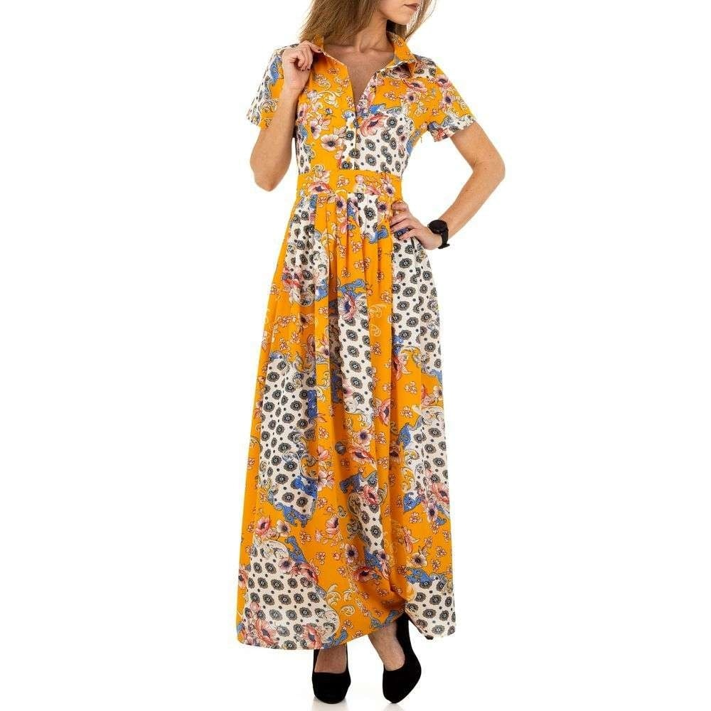 Dámské šaty EU shd-sat1107ge
