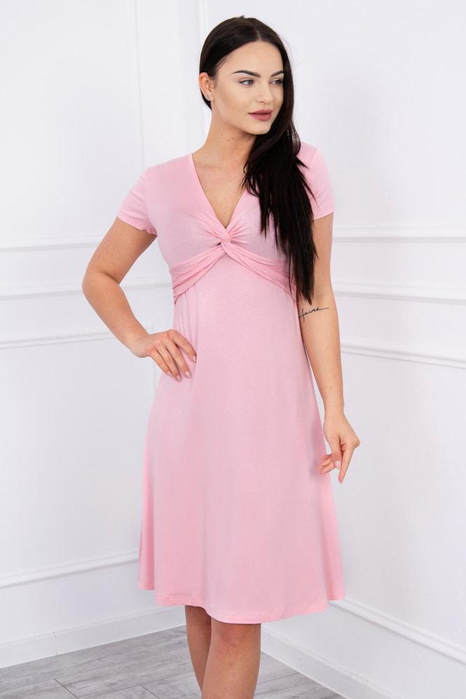 Dámské šaty Kesi ks-sa8884spi