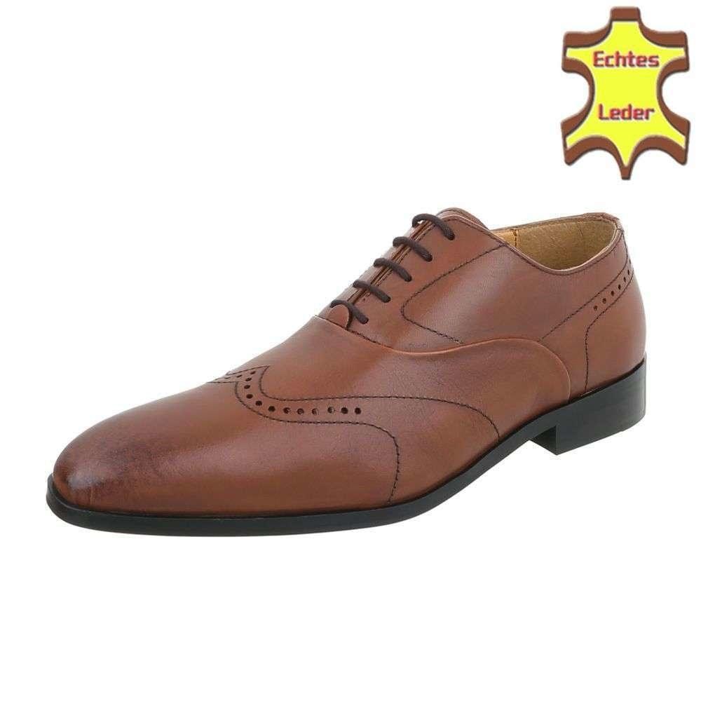 Pánske spoločenské topánky shp-osp1061ta