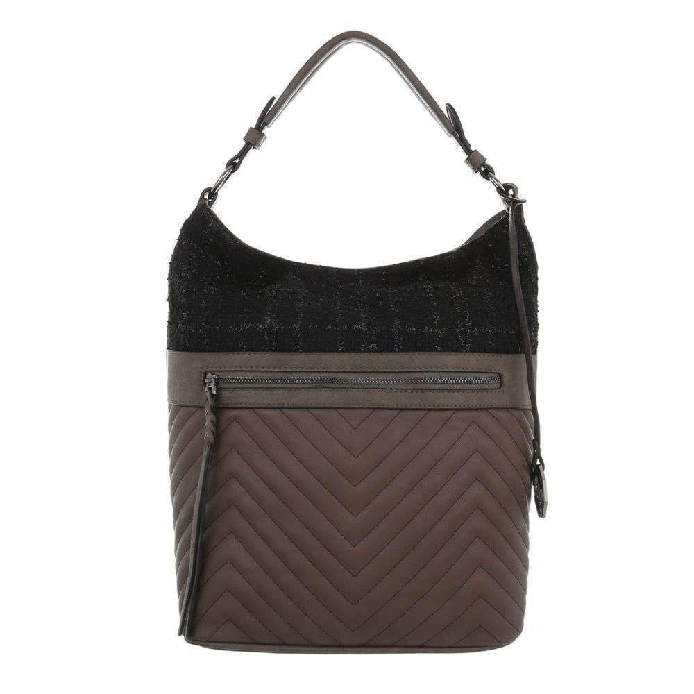 Dámska taška cez rameno sh-ta1107hn