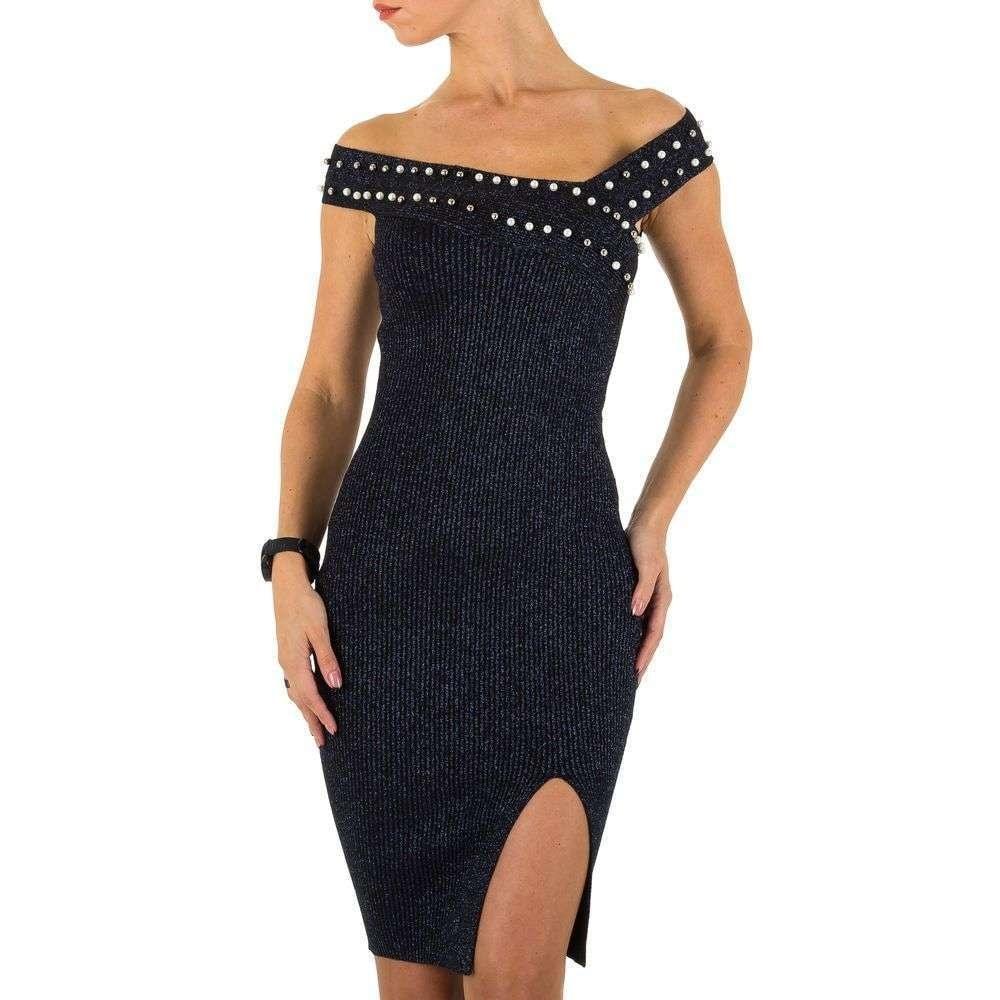 Dámske šaty EU shd-sat1004mo