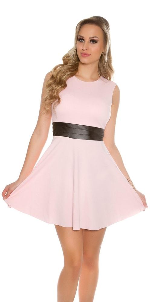 Dámske šaty - M Koucla in-sat1335ap