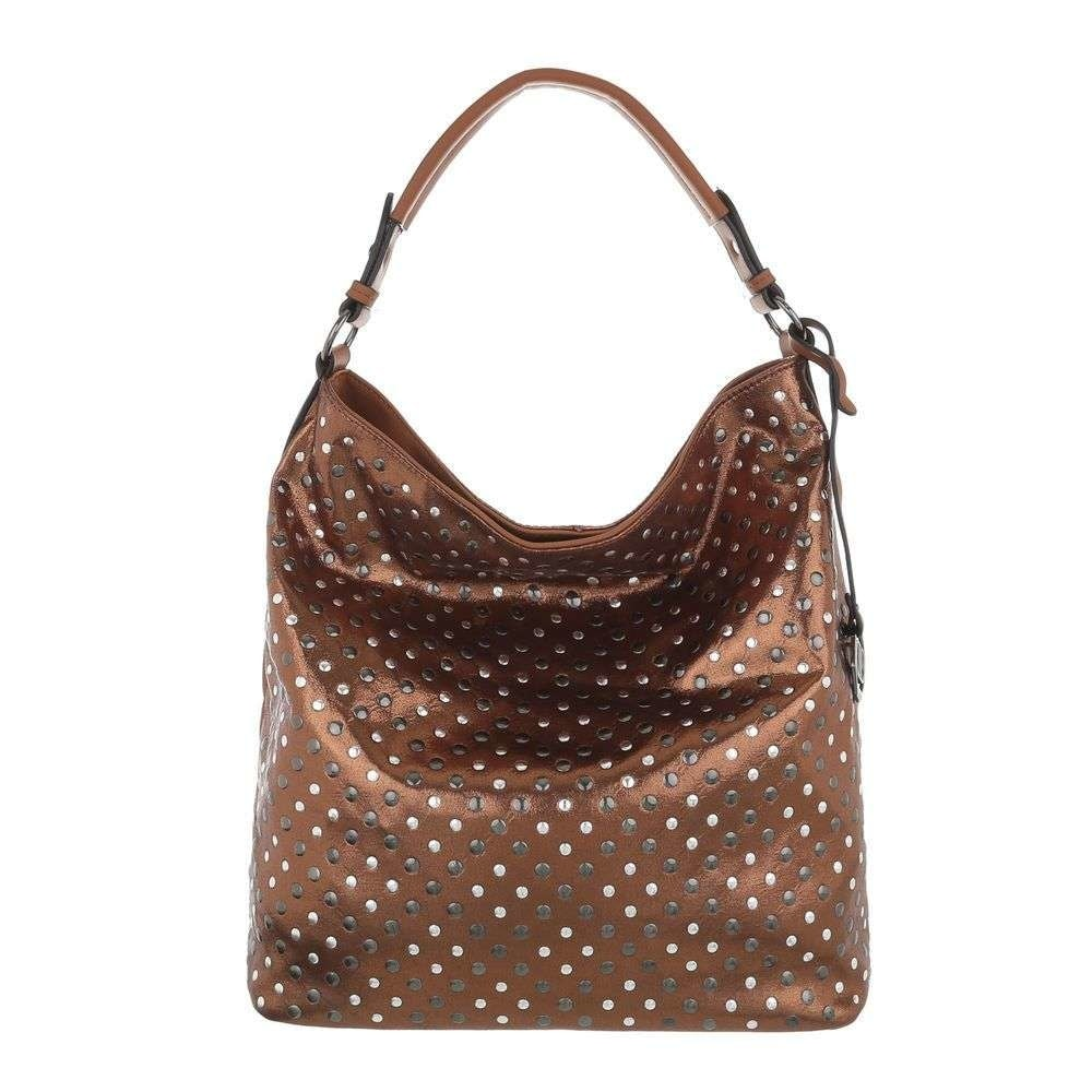 Dámska taška cez rameno sh-ta1065br